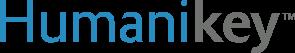 Humanikey Logo