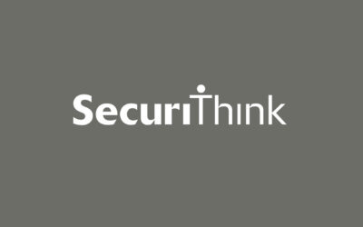 Why SecuriThink?